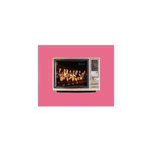 HOLIDAY NIGHT(ALL NIGHT VER/台湾特別盤)【輸入盤】▼/少女時代[CD+DVD]【返品種別A】|joshin-cddvd