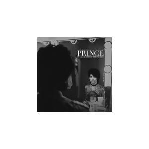 PIANO & A MICROPHONE 1983【輸入盤】▼/PRINCE[CD]【返品種別A】|joshin-cddvd