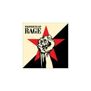 PROPHETS OF RAGE【輸入盤】▼/PROPHETS OF RAGE[CD]【返品種別A】|joshin-cddvd
