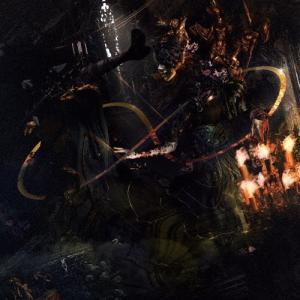 夢幻大スリラー/絶対倶楽部[CD]【返品種別A】|joshin-cddvd