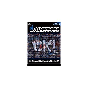 "Animelo Summer Live 2018""OK!"