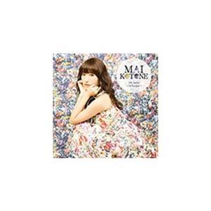 My Love 〜コトNation〜/小桃音まい[CD]【返品種別A】 joshin-cddvd