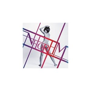 New Heritage Of Real Heavy Metal/NHORHM[CD]【返品種別A】