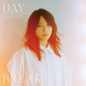[枚数限定][限定盤]Daybreak(限定盤)/鞘師里保[CD+DVD]【返品種別A】の画像