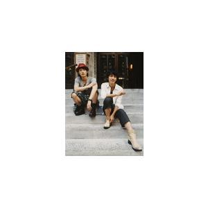 [枚数限定]HT〜N.Y.の中心で、鍋をつつく〜/三浦春馬,佐藤健[DVD]【返品種別A】
