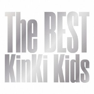 The BEST【通常盤】(3CD)/KinKi Kids[CD]【返品種別A】|joshin-cddvd