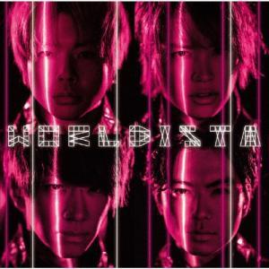 WORLDISTA【通常盤】/NEWS[CD]【返品種別A】 joshin-cddvd