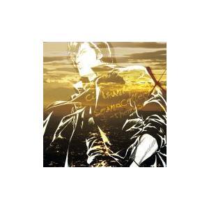 City Hunter Sound Collection X -Theme Songs-/アニメ主題歌[CD]【返品種別A】|joshin-cddvd