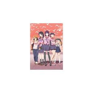 ◆品 番:ANZX-9511/6◆発売日:2011年12月21日発売◆割引:19%OFF◆出荷目安:...