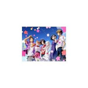◆品 番:ANZX-6621/5◆発売日:2013年08月21日発売◆割引:20%OFF◆出荷目安:...