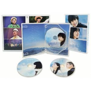 映画「心が叫びたがってるんだ。」(完全生産限定盤)/中島健人[DVD]【返品種別A】|joshin-cddvd