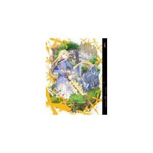 ◆品 番:ANZX-14251/2◆発売日:2019年06月26日発売◆割引:15%OFF◆出荷目安...