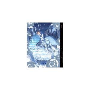 ◆品 番:ANZX-14253/4◆発売日:2019年07月24日発売◆割引期間:2019年07月3...