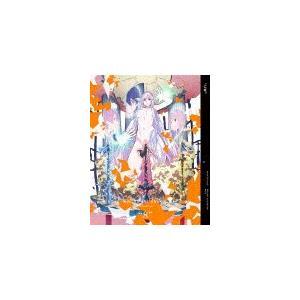 ◆品 番:ANZX-14255/6◆発売日:2019年08月28日発売◆割引期間:2019年09月0...