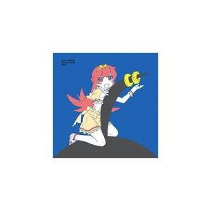 [枚数限定][限定盤]歌物語2 -〈物語〉シリーズ主題歌集-(完全生産限定盤/Blu-ray Disc付)/アニメ主題歌[CD+Blu-ray]【返品種別A】|joshin-cddvd