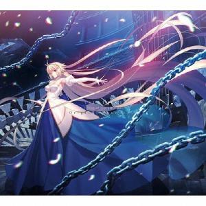 [初回仕様]月姫 -A piece of blue glass moon- Original Soundtrack/ゲーム・ミュージック[CD]【返品種別A】|Joshin web CDDVD PayPayモール店