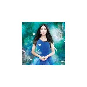 ◆品 番:LACM-14149◆発売日:2013年10月30日発売◆割引:15%OFF◆出荷目安:5...