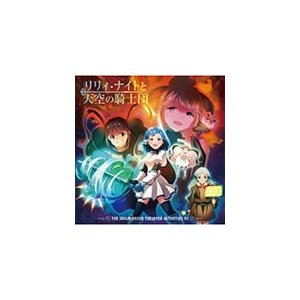THE IDOLM@STER THE@TER ACTIVITIES 01[CD]【返品種別A】|joshin-cddvd
