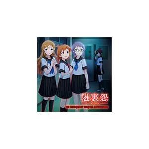 [枚数限定]THE IDOLM@STER THE@TER ACTIVITIES 03[CD]【返品種別A】|joshin-cddvd