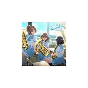 『劇場版 響け!ユーフォニアム〜誓いのフィナーレ〜』オリジナルサウンドトラック/松田彬人[CD]【返品種別A】|joshin-cddvd