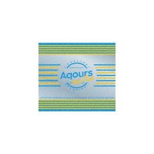 [枚数限定][限定盤][先着特典付]ラブライブ!サンシャイン!! Aqours CLUB CD SET 2019 PLATINUM EDITION【初回生産限定盤】/Aqours[CD+DVD]【返品種別A】|joshin-cddvd