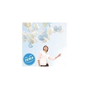 ◆品 番:LACM-4699◆発売日:2010年04月21日発売◆割引:15%OFF◆出荷目安:5〜...