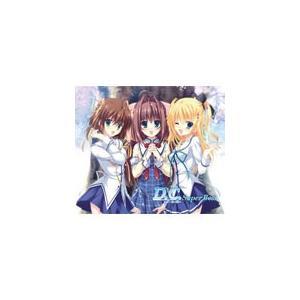 『D.C.〜ダ・カーポ〜』スーパーベスト/TVサントラ[CD]【返品種別A】|joshin-cddvd