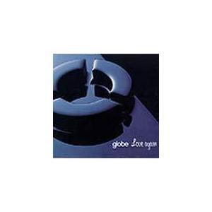 [枚数限定][限定盤]Love again/globe[CD][紙ジャケット]【返品種別A】の画像