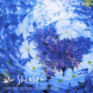 ナチュラル・サウンドシャワー・ミュージック/ヒーリング[CD]【返品種別A】|joshin-cddvd