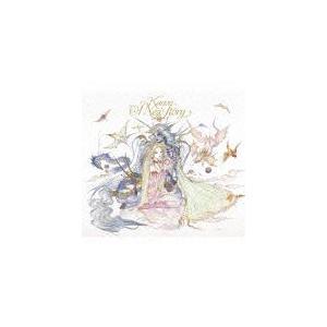 A New Story/カノン[CD]【返品種別A】