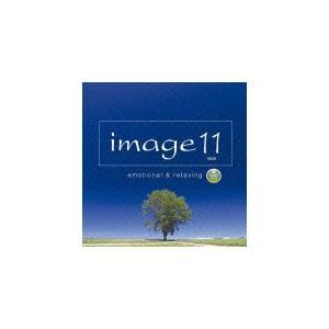 ◆品 番:SICC-20124◆発売日:2011年01月26日発売◆割引:15%OFF◆出荷目安:5...