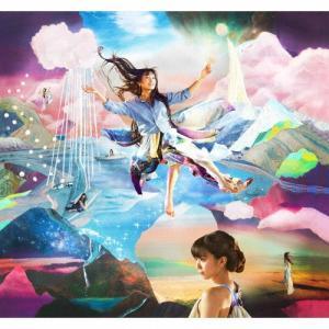 [枚数限定][限定盤]SPLASH☆WORLD(初回生産限定盤)/miwa[CD+DVD]【返品種別...