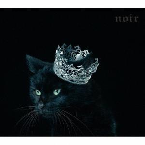 """[枚数限定][限定盤]BEST SELECTION""""noir..."""