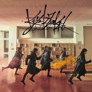 ガラスを割れ!(通常盤)/欅坂46[CD]【返品種別A】|joshin-cddvd