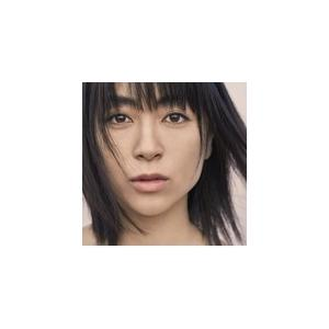 [初回仕様]初恋/宇多田ヒカル[CD]【返品種別A】|joshin-cddvd