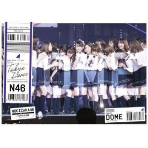 真夏の全国ツアー2017 FINAL! IN TOKYO DOME(2DVD/通常盤)/乃木坂46[DVD]【返品種別A】|joshin-cddvd