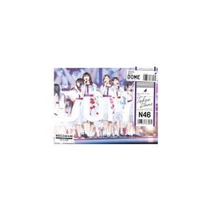 [枚数限定][限定版]真夏の全国ツアー2017 FINAL! IN TOKYO DOME(3DVD/完全生産限定盤)/乃木坂46[DVD]【返品種別A】