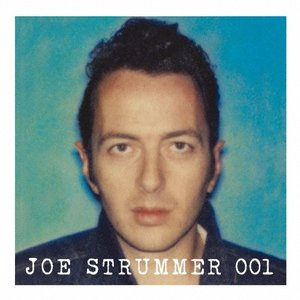 ジョー・ストラマー 001/ジョー・ストラマー[CD]【返品種別A】|joshin-cddvd