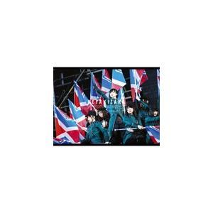 [枚数限定][限定版]欅共和国2017(DVD/初回生産限定盤)/欅坂46[DVD]【返品種別A】|joshin-cddvd