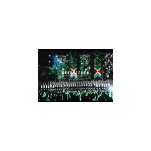◆品 番:SRBL-1819◆発売日:2018年09月26日発売◆割引:14%OFF◆出荷目安:2〜...