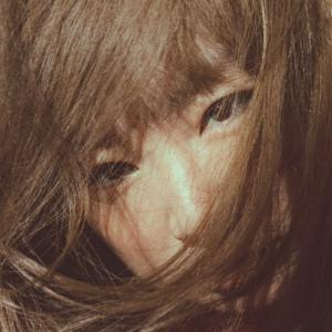[枚数限定][限定盤]forme(初回生産限定盤)/YUKI[CD+DVD][紙ジャケット]【返品種別A】 joshin-cddvd