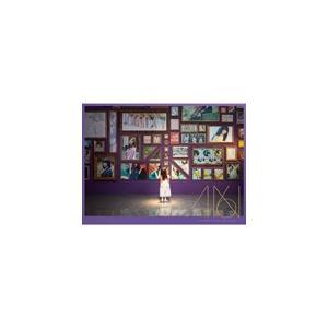 [枚数限定][限定盤][上新オリジナル特典付]今が思い出になるまで(初回生産限定盤)【CD+Blu-ray+フォトブック】/乃木坂46[CD+Blu-ray]【返品種別A】|joshin-cddvd