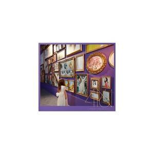 [枚数限定][限定盤][上新オリジナル特典付]今が思い出になるまで(初回仕様限定盤/TYPE-A)【CD+Blu-ray】/乃木坂46[CD+Blu-ray]【返品種別A】|joshin-cddvd