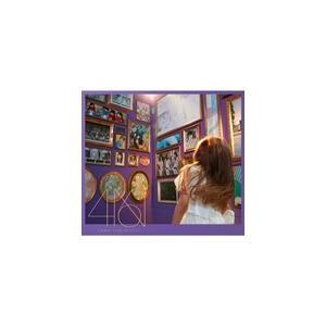 [枚数限定]今が思い出になるまで(TYPE-B)【CD+Blu-ray】/乃木坂46[CD+Blu-ray]【返品種別A】|joshin-cddvd