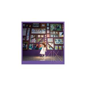 [枚数限定][上新オリジナル特典付]今が思い出になるまで(通常盤)/乃木坂46[CD]【返品種別A】|joshin-cddvd