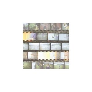 [枚数限定][限定盤]君に届くまで(初回生産限定盤)/Little Glee Monster[CD+...