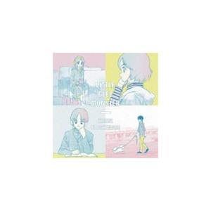 [期間限定][限定盤]君に届くまで(期間生産限定盤)/Little Glee Monster[CD+...