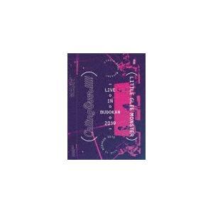 ◆品 番:SRXL-198/9◆発売日:2019年06月19日発売◆割引期間:2019年06月26日...