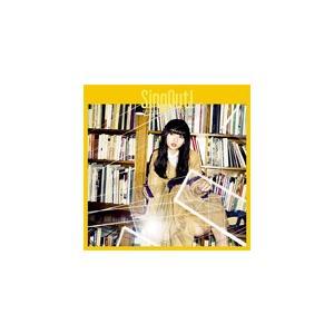 Sing Out!(TYPE-A)【CD+Blu-ray】/乃木坂46[CD+Blu-ray]【返品...