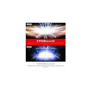 ◆品 番:SRBL-1850/3◆発売日:2019年07月10日発売◆割引期間:2019年07月17...